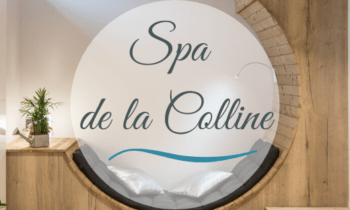 Les animations du mois de septembre au Spa de la Colline